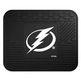 "NHL - Tampa Bay Lightning Rug, Carpet, Mats 14""x17"""