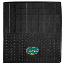 University of Florida  Heavy Duty Vinyl Cargo Mat Car, Truck
