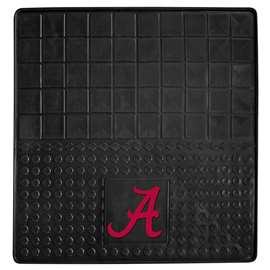 University of Alabama  Heavy Duty Vinyl Cargo Mat Car, Truck