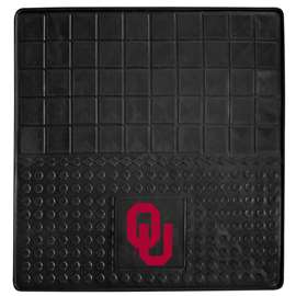 University of Oklahoma  Heavy Duty Vinyl Cargo Mat Car, Truck