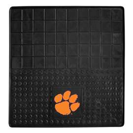 Clemson University  Heavy Duty Vinyl Cargo Mat Car, Truck
