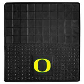University of Oregon  Heavy Duty Vinyl Cargo Mat Car, Truck