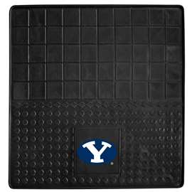Brigham Young University  Heavy Duty Vinyl Cargo Mat Car, Truck