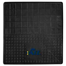 NBA - Utah Jazz Heavy Duty Vinyl Cargo Mat Trunk Mats