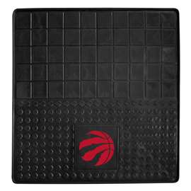 NBA - Toronto Raptors  Heavy Duty Vinyl Cargo Mat Car, Truck