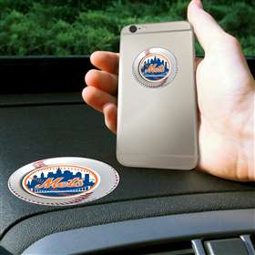 MLB - New York Mets  Get a Grip