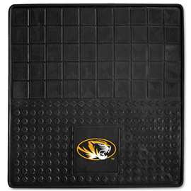 University of Missouri  Heavy Duty Vinyl Cargo Mat Car, Truck