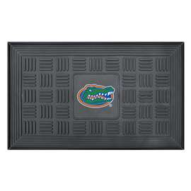 University of Florida  Medallion Door Mat