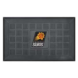 NBA - Phoenix Suns  Medallion Door Mat