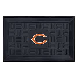 NFL - Chicago Bears Medallion Door Mat Door Mats