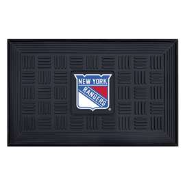 "NHL - New York Rangers  19.5""x31.25"""