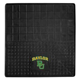 Baylor University  Heavy Duty Vinyl Cargo Mat Car, Truck
