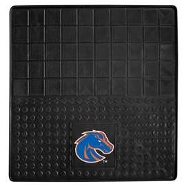 Boise State University  Heavy Duty Vinyl Cargo Mat Car, Truck