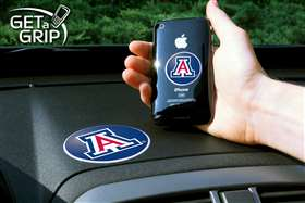 University of Arizona  Get a Grip