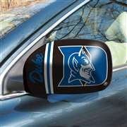 Duke University  Small Mirror Cover Car, Truck