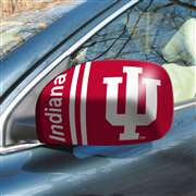 Indiana University  Small Mirror Cover Car, Truck