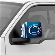 Penn State  Large Mirror Cover Car, Truck