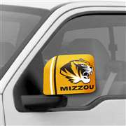 University of Missouri  Large Mirror Cover Car, Truck