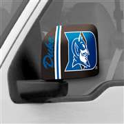 Duke University  Large Mirror Cover Car, Truck