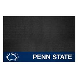 Penn State Grill Mat Tailgate Accessory
