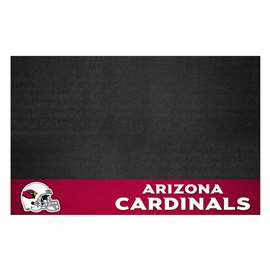 NFL - Arizona Cardinals Grill Mat Tailgate Accessory