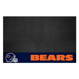NFL - Chicago Bears Grill Mat Tailgate Accessory