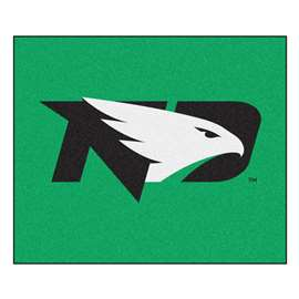 University of North Dakota  Tailgater Mat Rug, Carpet, Mats