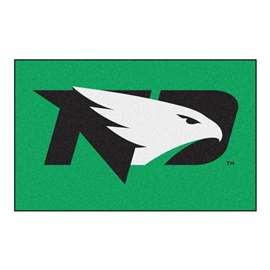 University of North Dakota  Ulti-Mat Rug, Carpet, Mats
