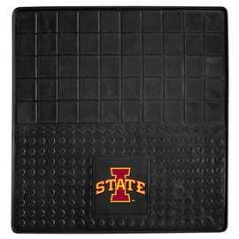 Iowa State University  Heavy Duty Vinyl Cargo Mat Car, Truck