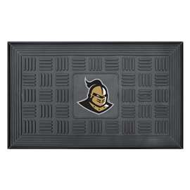 University of Central Florida Medallion Door Mat Door Mats