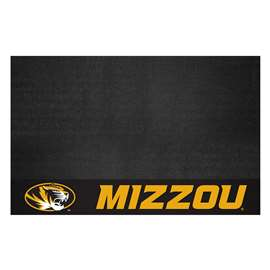 University of Missouri  Grill Mat