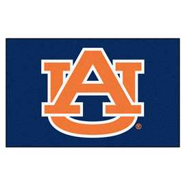 Auburn University  Ulti-Mat Rug, Carpet, Mats