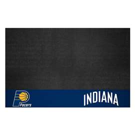 NBA - Indiana Pacers  Grill Mat