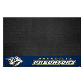 "NHL - Nashville Predators  26""x42"""