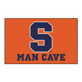 Syracuse University  Man Cave UltiMat Mat, Rug Carpet