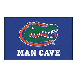 University of Florida  Man Cave UltiMat Mat, Rug Carpet