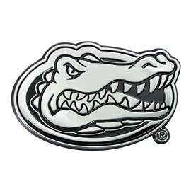 University of Florida  Emblem for Cars Trucks RV's