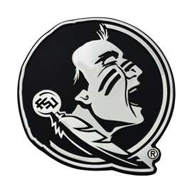 Florida State University  Emblem for Cars Trucks RV's