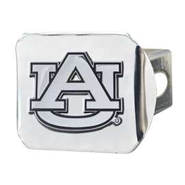 Auburn University  Hitch Cover Car, Truck