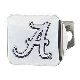 University of Alabama  Hitch Cover Car, Truck