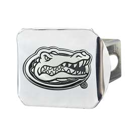 University of Florida  Hitch Cover Car, Truck