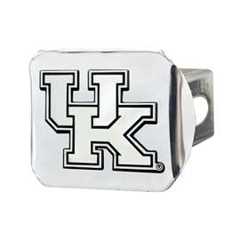 University of Kentucky  Hitch Cover Car, Truck