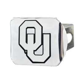 University of Oklahoma  Hitch Cover Car, Truck