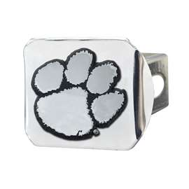 Clemson University  Hitch Cover Car, Truck