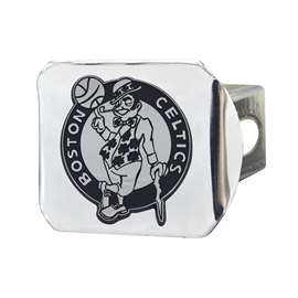 NBA - Boston Celtics  Hitch Cover Car, Truck