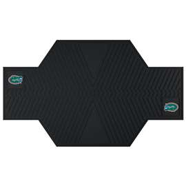 University of Florida  Motorcycle Mat