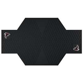 NFL - Atlanta Falcons  Motorcycle Mat