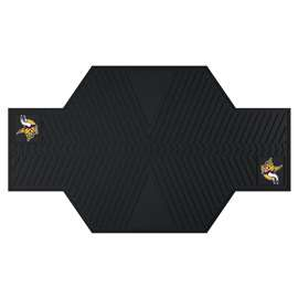 NFL - Minnesota Vikings  Motorcycle Mat