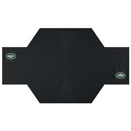 NFL - New York Jets  Motorcycle Mat