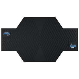 NBA - Orlando Magic Motorcycle Mat Motorcycle Accessory
